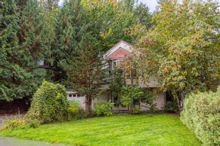Main Photo: 2419 WOODSTOCK Drive in Abbotsford: Abbotsford East House for sale : MLS®# R2624189