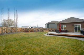 Photo 5: 214 Ranch Downs: Strathmore Semi Detached for sale : MLS®# A1048168