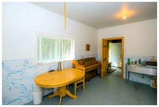 Photo 16: 1575 Recline Ridge Road in Tappen: Recline Ridge House for sale : MLS®# 10180214