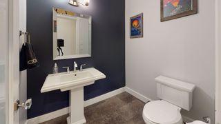 Photo 16: 13585 281 Road in Fort St. John: Charlie Lake House for sale (Fort St. John (Zone 60))  : MLS®# R2607201
