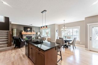 Photo 6: 815 Coopers Square SW: Airdrie Detached for sale : MLS®# A1109868