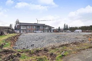 "Photo 13: 20050 73 Avenue in Langley: Willoughby Heights Land for sale in ""Jericho Ridge"" : MLS®# R2438210"