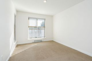 "Photo 7: 407 20237 54 Avenue in Langley: Langley City Condo for sale in ""THE AVANTE"" : MLS®# R2439394"