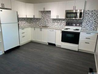 Photo 3: 75 Summerfeldt Drive in Blackstrap Thode: Residential for sale : MLS®# SK863579
