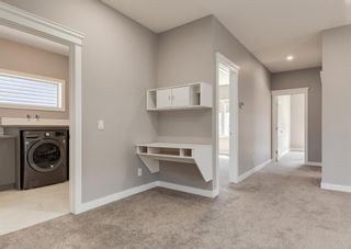 Photo 25: 203 Crestridge Hill SW in Calgary: Crestmont Detached for sale : MLS®# A1105863