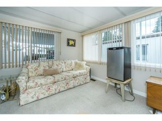 """Photo 16: 178 3665 244 Street in Langley: Otter District Manufactured Home for sale in """"LANGLEY GROVE ESTATES"""" : MLS®# R2272680"""