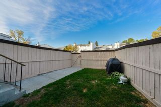 Photo 4: 168 MARLBOROUGH Place in Edmonton: Zone 20 Townhouse for sale : MLS®# E4264886