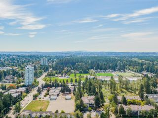Photo 39: 14761 106A Avenue in Surrey: Guildford House for sale (North Surrey)  : MLS®# R2620580