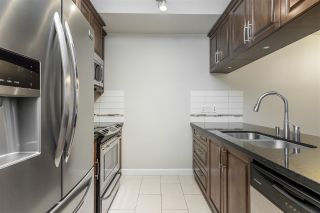"""Photo 8: 321 8288 207A Street in Langley: Willoughby Heights Condo for sale in """"Yorkson Creek"""" : MLS®# R2529591"""