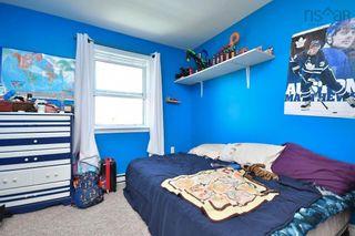 Photo 15: 49 Katrina Crescent in Spryfield: 7-Spryfield Residential for sale (Halifax-Dartmouth)  : MLS®# 202119937