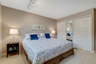 Photo 20: 463 Dalmeny Hill NW in Calgary: Dalhousie Detached for sale : MLS®# A1120566