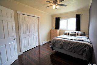 Photo 11: 187 Second Avenue South in Yorkton: Residential for sale : MLS®# SK860760