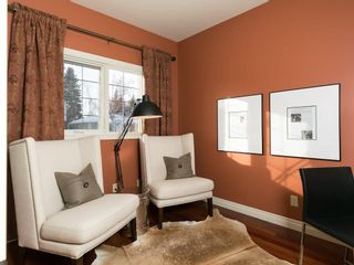 Photo 10: 5016 21 Street SW in Calgary: Altadore House for sale : MLS®# C4166322