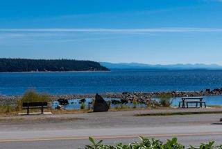 Photo 35: 301A 650 S Island Hwy in : CR Campbell River Central Condo for sale (Campbell River)  : MLS®# 850407