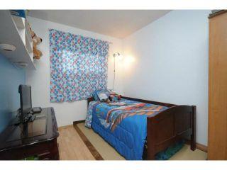 Photo 14: 115 Bender Bay in WINNIPEG: Maples / Tyndall Park Single Family Detached for sale (North West Winnipeg)  : MLS®# 1314233
