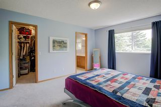 Photo 14: 26 Lincoln Green SW in Calgary: Lincoln Park Row/Townhouse for sale : MLS®# A1069868