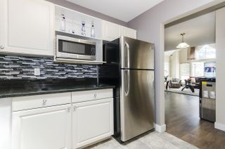 Photo 9: 307 5250 VICTORY Street in Burnaby: Metrotown Condo for sale (Burnaby South)  : MLS®# R2186667