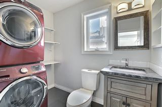 Photo 19: 29 West Cedar Point SW in Calgary: West Springs Detached for sale : MLS®# A1131789