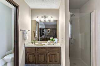 Photo 19: 3 Downey Green: Okotoks Detached for sale : MLS®# A1088351