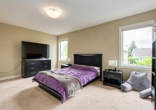 Photo 24: 86 Wood Valley Drive SW in Calgary: Woodbine Detached for sale : MLS®# A1119204
