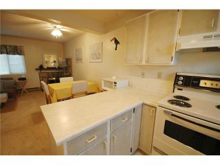 Photo 2: 116 199 OSPIKA Boulevard in Prince George: Highglen Townhouse for sale (PG City West (Zone 71))  : MLS®# N213623