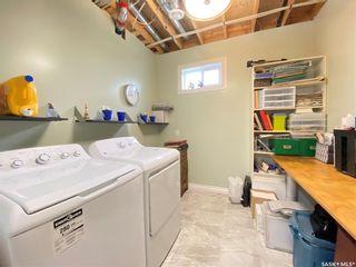 Photo 46: 731 Bury Street in Loreburn: Residential for sale : MLS®# SK867698