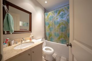 Photo 25: 7878 CARTIER Street in Vancouver: Marpole House for sale (Vancouver West)  : MLS®# R2579592