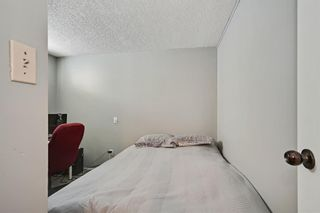 Photo 31: 129 Marquis Place SE: Airdrie Detached for sale : MLS®# A1086920