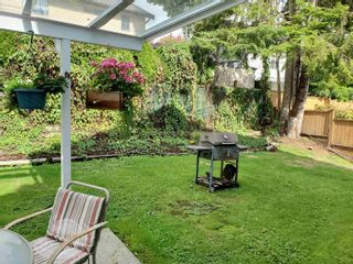 Photo 30: 2941 WALTON Avenue in Coquitlam: Canyon Springs House for sale : MLS®# R2621840