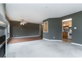 "Photo 7: 308 33731 MARSHALL Road in Abbotsford: Central Abbotsford Condo for sale in ""STEPHANIE PLACE"" : MLS®# R2441909"