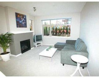 """Photo 6: 500 KLAHANIE Drive in Port Moody: Port Moody Centre Condo for sale in """"THE TIDES"""" : MLS®# V635966"""
