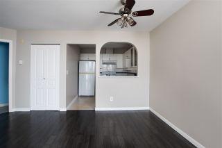 """Photo 11: 421 12633 NO. 2 Road in Richmond: Steveston South Condo for sale in """"NAUTICA NORTH"""" : MLS®# R2545599"""