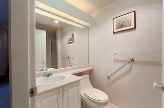 Photo 23: 303 2968 Burlington Drive in The Burlington: Home for sale : MLS®# V920053