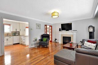 Photo 5: 2302 Wyandotte Drive in Oakville: Bronte West House (Sidesplit 3) for sale : MLS®# W4695457