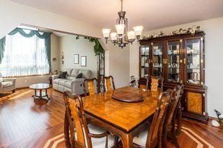 Photo 10: 50420 Range Road 243: Rural Leduc County House for sale : MLS®# E4256238