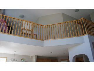 Photo 19: 100 TUSCANY RAVINE Road NW in Calgary: Tuscany House for sale : MLS®# C4030985