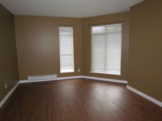 "Photo 9: #302 32075 GEORGE FERGUSON WY in ABBOTSFORD: Abbotsford West Condo for rent in ""ARBOUR COURT"" (Abbotsford)"