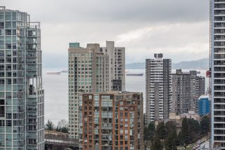 "Photo 28: 2707 501 PACIFIC Street in Vancouver: Downtown VW Condo for sale in ""THE 501"" (Vancouver West)  : MLS®# R2532410"