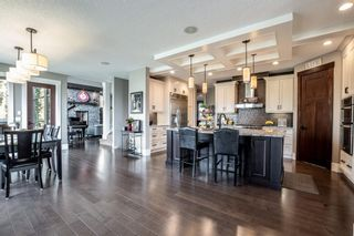 Photo 25: 122 Ranch Road: Okotoks Detached for sale : MLS®# A1134428