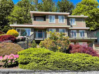 Photo 1: 35923 REGAL Parkway in Abbotsford: Abbotsford East House for sale : MLS®# R2579811