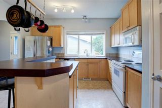 Photo 10: 268 COPPERFIELD Heights SE in Calgary: Copperfield Detached for sale : MLS®# C4302966