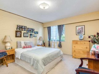 """Photo 15: 208 1045 HOWIE Avenue in Coquitlam: Central Coquitlam Condo for sale in """"Villa Borghese"""" : MLS®# R2591355"""