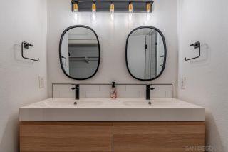 Photo 18: COLLEGE GROVE Condo for sale : 2 bedrooms : 5990 Dandridge Lane #163 in San Diego