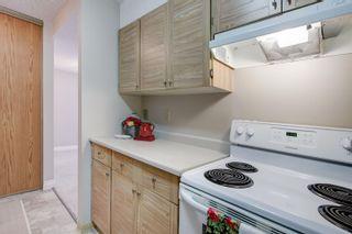Photo 15: 802 9917 110 Street NW in Edmonton: Zone 12 Condo for sale : MLS®# E4258804