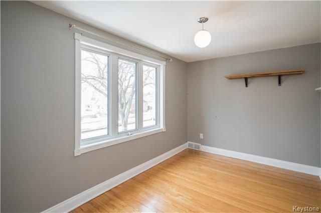 Photo 11: Photos: 360 Centennial Street in Winnipeg: River Heights North Residential for sale (1C)  : MLS®# 1808631