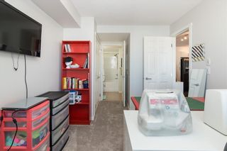 Photo 18: 3212 755 Copperpond Boulevard SE in Calgary: Copperfield Apartment for sale : MLS®# A1128215