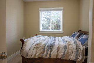Photo 13: 4 6195 Nitinat Way in : Na North Nanaimo Row/Townhouse for sale (Nanaimo)  : MLS®# 864188