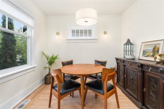 Photo 9: 3220 E 22ND Avenue in Vancouver: Renfrew Heights House for sale (Vancouver East)  : MLS®# R2590880