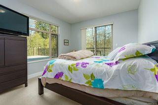 Photo 22: 2403 44 Anderton Ave in Courtenay: CV Courtenay City Condo for sale (Comox Valley)  : MLS®# 873430