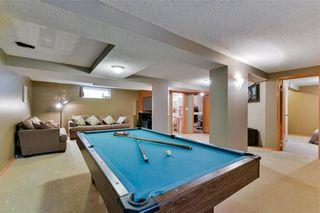 Photo 20: 78 Henry Dormer Drive in Winnipeg: Island Lakes Residential for sale (2J)  : MLS®# 202122225